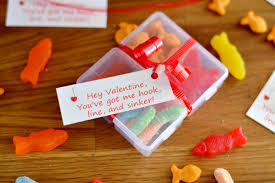 diy valentine s day gifts for her valentine s day tackle box food gift