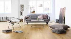 Laminate Flooring Tarkett Tarkett Wood A Living Art Tarkett