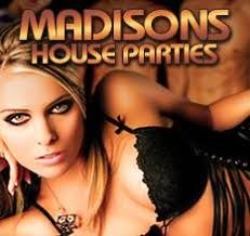 Christmas Swingers Party - madisons mature xmas swingers party by madisons house parties on