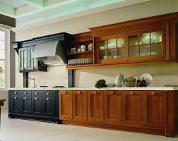 Unfinished Wood Kitchen Cabinets Wholesale Unfinished Wood Kitchen Cabinets Wonderful With Image Of