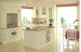 facade meuble cuisine sur mesure facade meuble cuisine sur mesure cuisine cuisine tunisienne