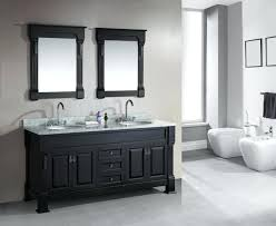 19 Bathroom Vanity Vanities 18 Deep Bathroom Vanity Deep Bathroom Vanity Deep