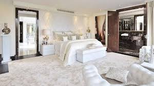 contemporary design expensive bedrooms world expensive bedrooms