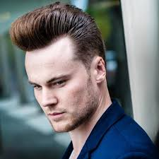 most popular hairstyles for trendy men men u0027s hairstyles and