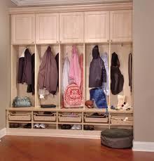 Laundry Room Closet by Laundry Room Closets Garage