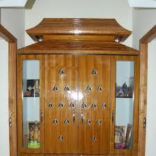 door design pooja room door designs mm kitchen garden gate front