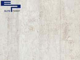 laminate flooring distressed white oak plank 70204 0230