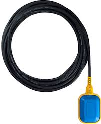 float switch rainflo multifunction rainwater collection and