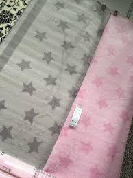 teppich mit sternen wieder zuhause unser wochenende in bildern mit kinderaugen