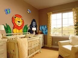 toddler boy room ideas idolza