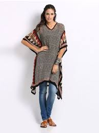 tops online amazing deals on designer kurtis and tops online my style