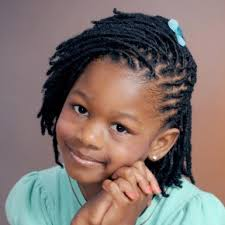 weave braid hairstyles braided hairstyles for girls with weave behairstyles com