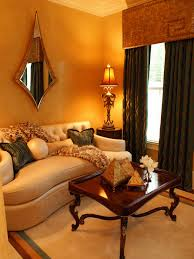 red and gold bedroom cryp us delightful red and gold master bedroom 10 gold bedroom walls