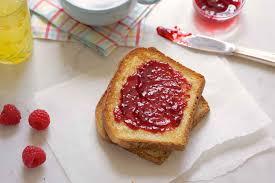 English Toaster English Muffin Toasting Bread Recipe King Arthur Flour