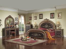 Sell Bedroom Furniture Sell Bedroom Furniture Dws 9100 Id 8400887 From Excellent Years