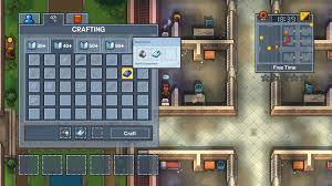 the escapists 2 on steam