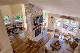 Airbnb Monterey Ca by Checking In Tonight Top 6 Airbnb Rentals In Carmel