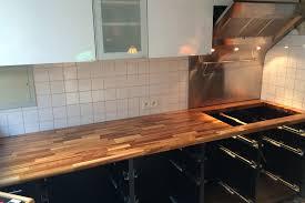 changer plan de travail cuisine carrelé montage plan de travail cuisine changer plan de travail cuisine