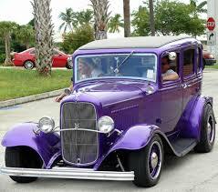 1932 ford v8 sedan this is a refurbished antique auto alt u2026 flickr