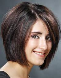 medium bob haircuts front and back photos hottest medium bob hairstyles to copy this year stylezco