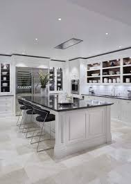 grand kitchen howley