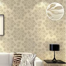 compare prices on floral feature wallpaper online shopping buy