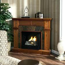 light oak electric fireplace oak electric fireplaces light oak electric fireplace tv stand