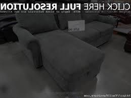 newton chaise sofa bed costco costco sleeper sofa with chaise journalindahjuli com
