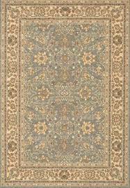 Karastan Area Rug Karastan Fine Carpets And Rugs Since 1928 Cake Pinterest