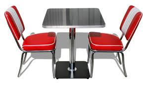 coca cola table and chairs coca cola table and chair bangkokfoodietour com