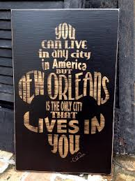 New Orleans Decorating Ideas Creative Ideas New Orleans Wall Decor Cosy 25 Best Ideas About New