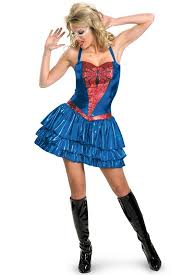 Marvel Halloween Costume 25 Halloween Costume Ideas Images