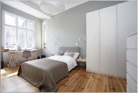 bedroom office minimalist bedroom 12 home office ideas inside with decorating