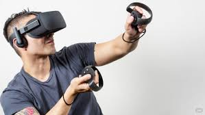 Games To Play In A Dark Room - best oculus rift games 2017 the 8 best games to play on your vr