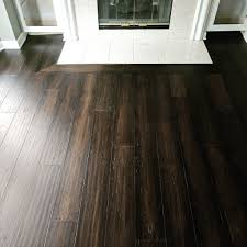 Free Laminate Flooring Samples Engineered Bamboo Flooring Home Decorators Collection Hand