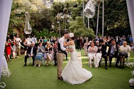 wedding backdrop hire brisbane the top garden wedding venues in brisbane styling hire