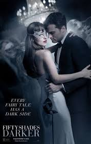 fifty shades darker movie review 2017 roger ebert