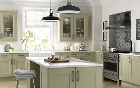 talk to renaissance interiors for fitted kitchens kettering