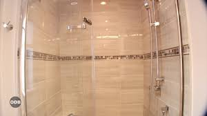 ottawa designer 1980s bathroom 18 000 with client testimonial