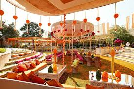 indian wedding decorations online indian wedding decorations search wedding ideas