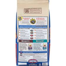 kingsford original charcoal briquettes with applewood 14 6 lbs