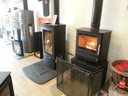 orion heating woodburning u0026 multifuel stoves in essex