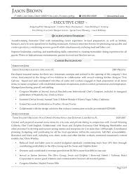 restaurant resume template food service resume template medicina bg info