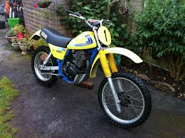 28 1980 suzuki dr 400 repair manual 39866 1980 suzuki gs