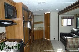 2017 prime time avenger 31dbs travel trailer 8996 greeneway rv