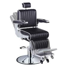 furniture barber chairs for sale with stylist chair and