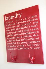 Laundry Room Art Decor by 44 Best Bathroom Ideas Images On Pinterest Laundry Hamper