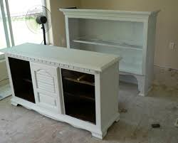 How To Repaint Wood Furniture by Best Distressed Wood Furniture Ideas U2014 Decor Trends