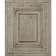 Shop Custom Kitchen Cabinets At Lowescom - Kitchen cabinet doors lowes