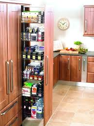 kitchen larder cabinets larder cabinets kitchens tall units for ikea bq subscribed kitchen